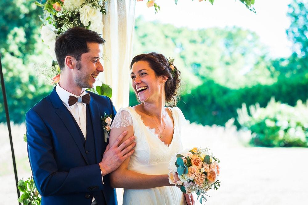 mariage en bourgogne au manoir equivocal