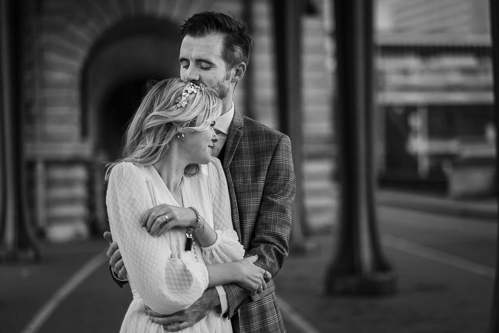 Fujifilm XT3 - Switch Nikon to Fuji - Photographe mariage Paris