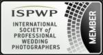 ispwp_optmized-150x81