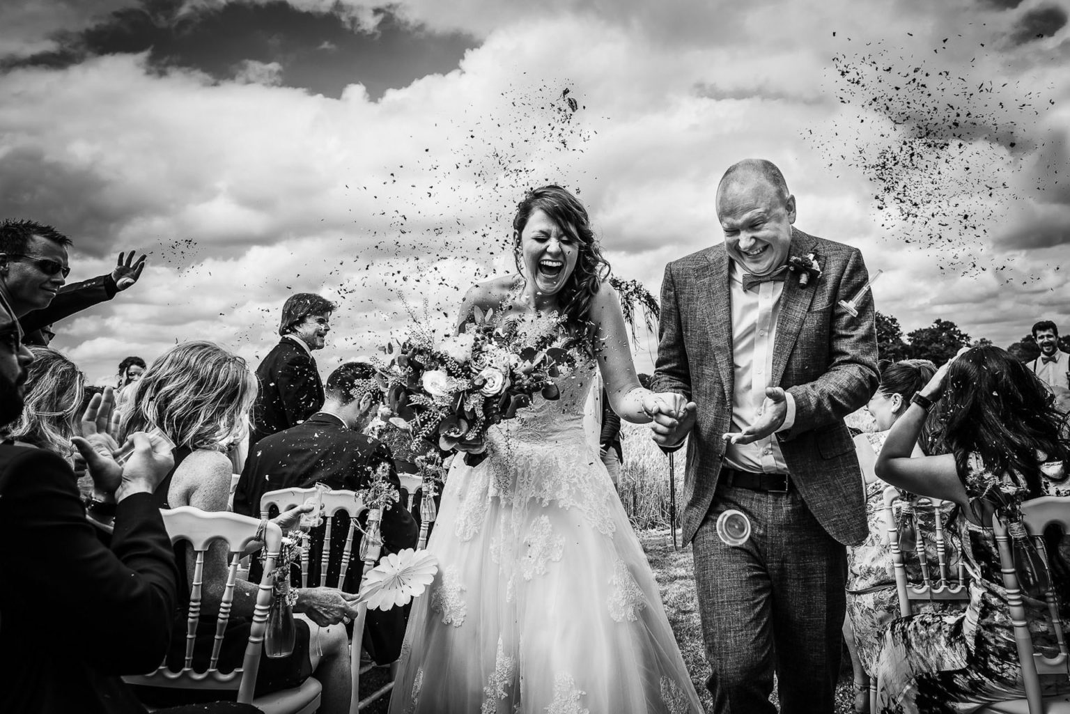 photographe mariage paris cérémonie