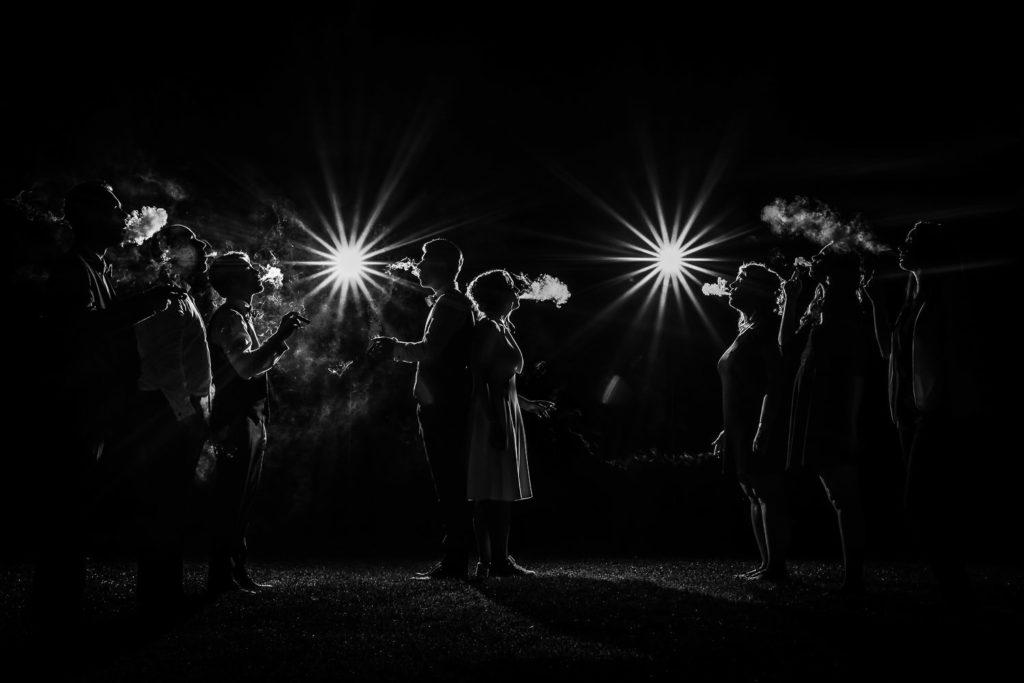 photographe mariage paris sur le vif