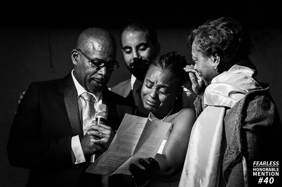 meilleur photographe de mariage - benjamin brette - fearless photographer