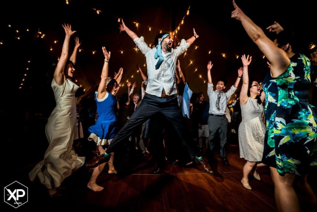 meilleur photographe de mariage - benjamin brette -