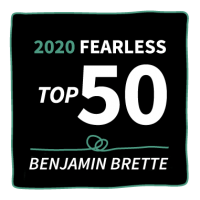 fearless photographers top 50