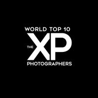 WorldTOP10